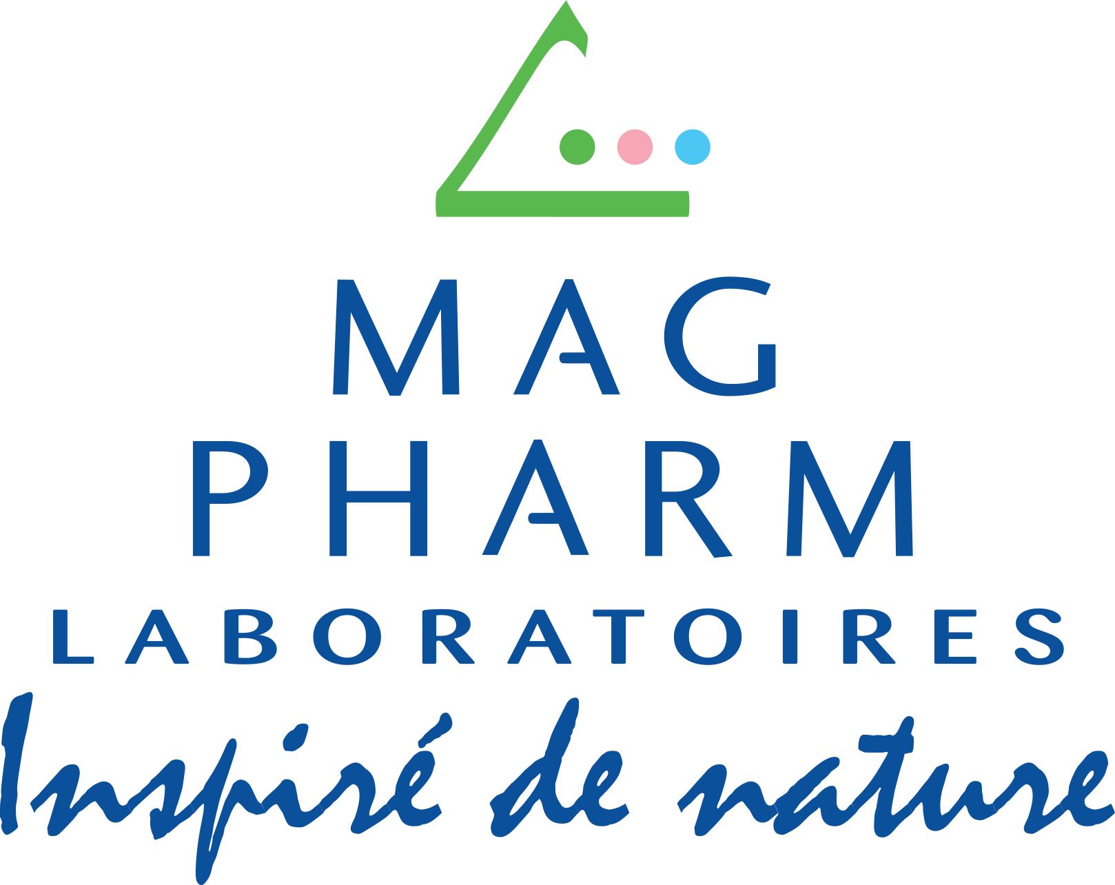 Magpharm